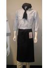 ◇大人モダンなスタイリッシュブラックの制服