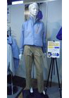 ◇炎天下のイベントや倉庫内での軽作業に最適な作業服