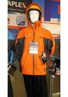 ◇世界最高基準!防水・透湿・低結露素材使用の作業服