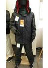 ◇遠赤外線×熱エネルギーで快適暖か♪防寒作業服