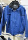◇軽くて暖かなスポーティー防寒ジャケット☆