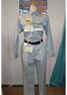 ◇エコ素材で防汚が嬉しい男女ペアの作業服