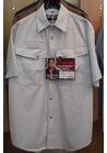 ◇KaKuDaプロデュースの半袖シャツの作業服