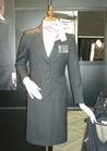 ◇好印象スタイルのオフィス用制服
