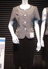 ◇受付やオフィスで活躍する清涼感ある制服