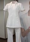 ◇ワコールHIコレクションのナース服