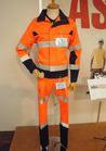 ◇ISO20471:2013準拠高視認安全作業服