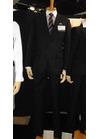 ◇美しいフォルムジャケットスタイルのフロント制服