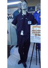 ◇エコマーク認定!地球に優しい「ベンベルグ」の作業服