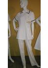 ◇デザイン性、機能性を兼ね備えた医療用制服